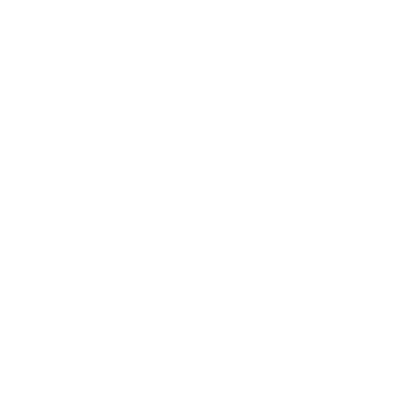 central arkansas water logo
